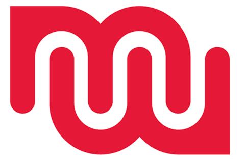 mm-logo_480x320